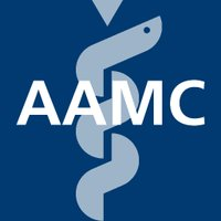 Logo for Association of American Medical Colleges