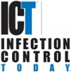 Logo for Infection Control Today