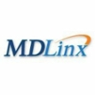 Logo for MDLinx