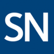 Logo for Science News