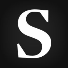 Logo for The Scotsman